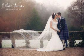 Paula Veverka Photography