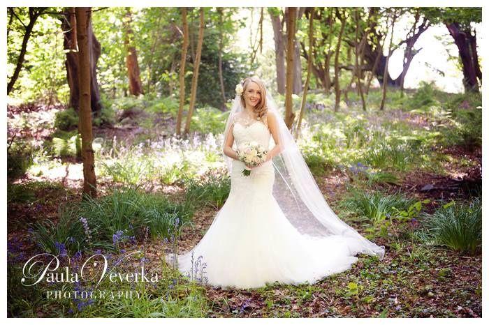 Wedding Photography - Ayrshire