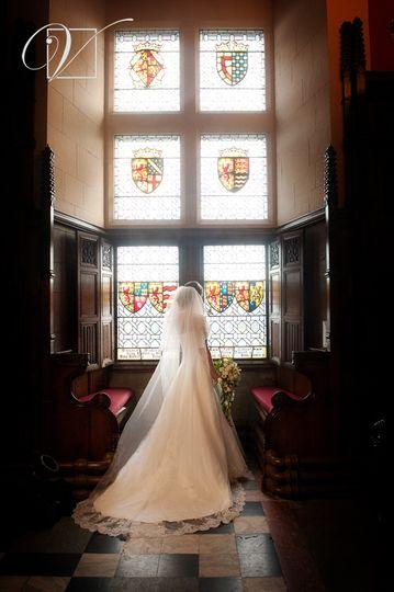 Photography - Edinburgh Castle