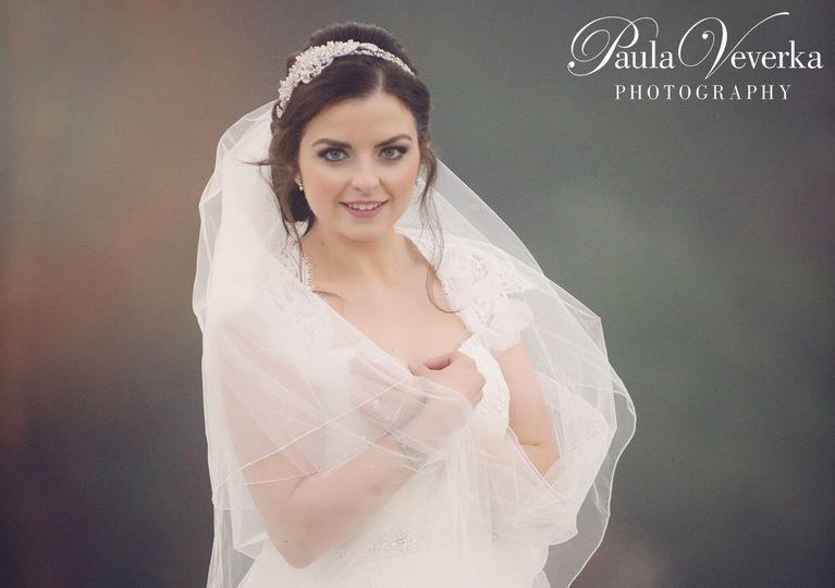 Wedding Photography - Glasgow