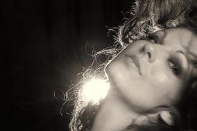 Corrine Oliver