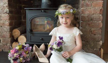 Adele Floral Designs