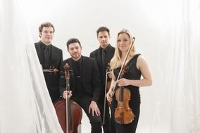 The Endymion String Quartet