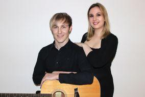 Kodiak Avenue Acoustic Duo