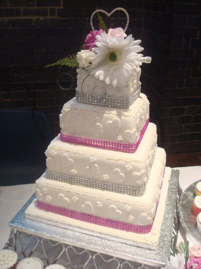 wedding cakes southport merseyside ks cakes 25497