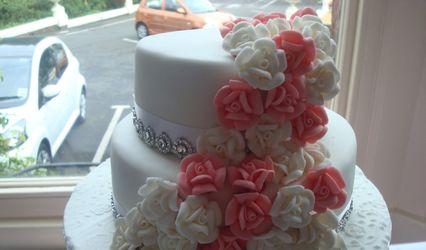 KS Cakes 1