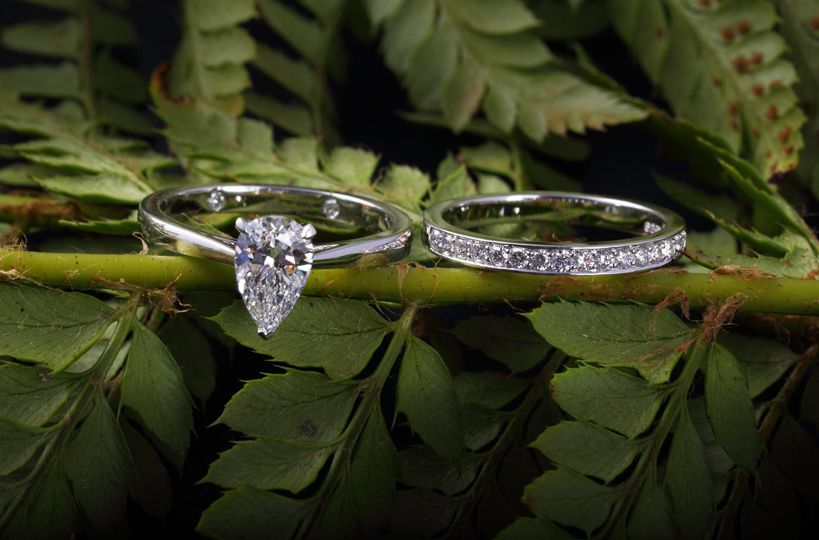 Veale Fine Jewellery