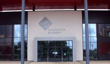 Gloucester Academy (WHF)