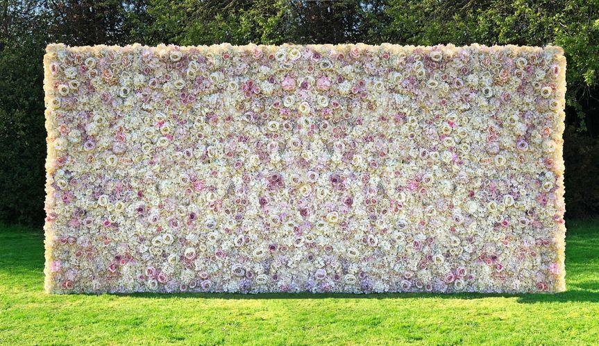 Blossomania