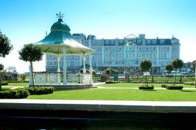 Hythe Imperial Hotel & Spa