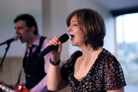 Heartland Wedding Band