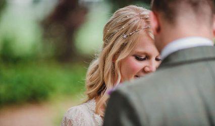 Cluskey Smith Weddings