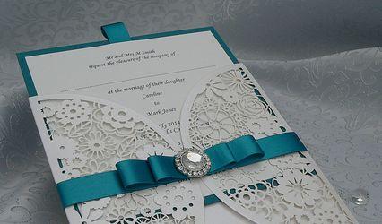Silver Dove Designs