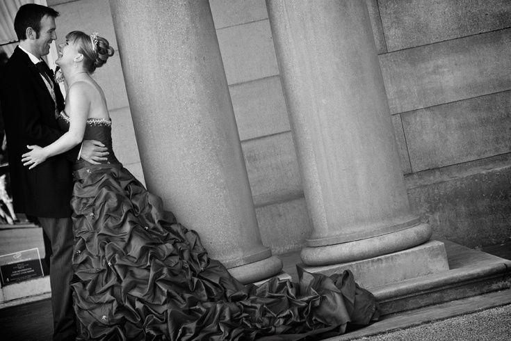 Siobhan McMinn Photography