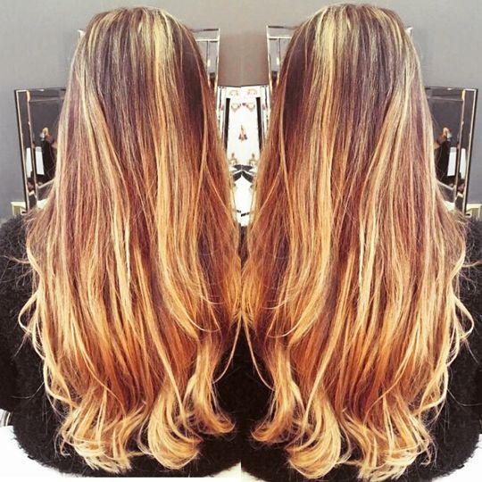 Katie Hadley Hair Stylist 2