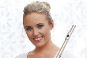 Maria McGrann - Soprano