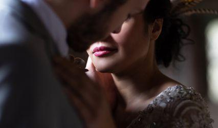 LaHu Wedding Photography 1