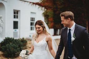 Louise Goodey Photography