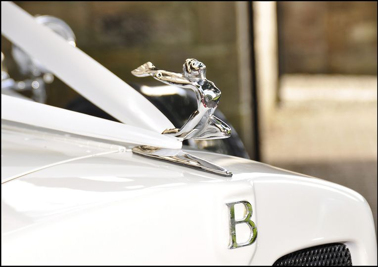 Beauford front