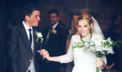 Primrose Wedding Photography 1