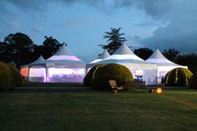 Funky Tents - Devon & South West