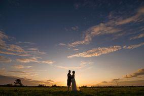 James Charlick Photography