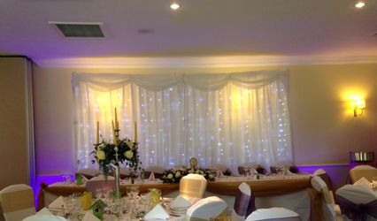 Belle Vous Weddings and Events