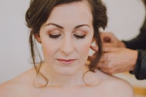 Heather Alexandra Beauty & Bridal Makeup