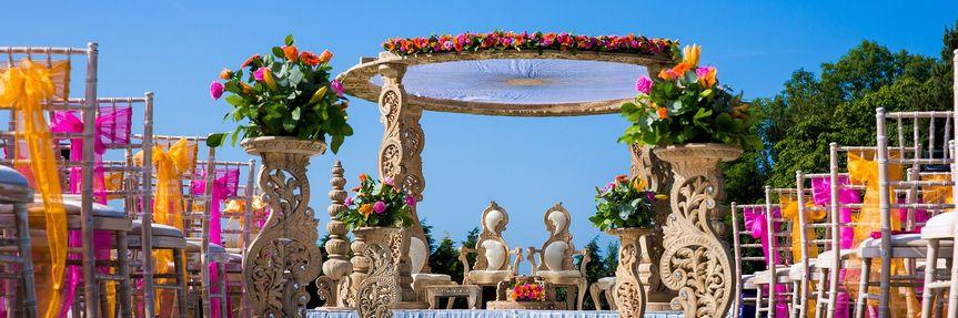 Rishtaa Weddings