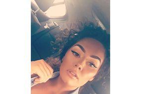 Makeupbymelissac