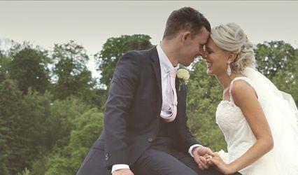 VOWS Wedding Videos