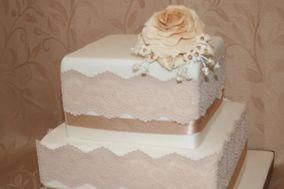 Gaynor's Cakes