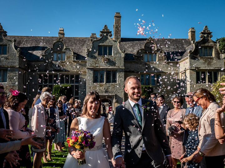 Wedding Video Cornwall