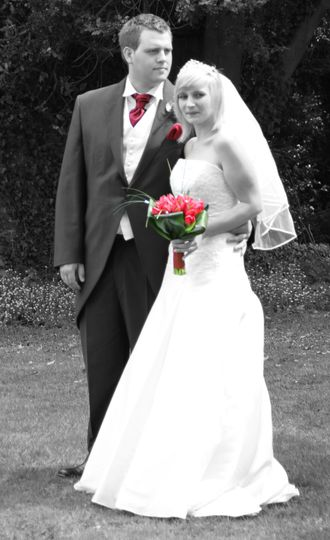 © 3Lance Weddings