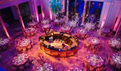 SW Weddings