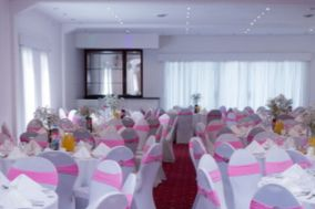 Imperia Events