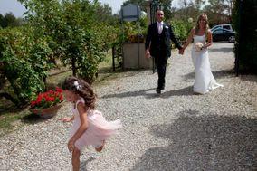 Forever Wedding Planner