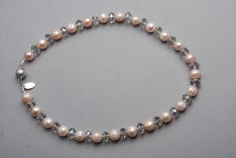Bridal Jewellery Surrey
