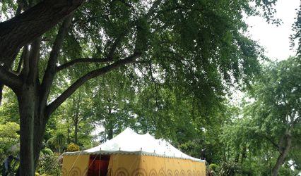 Ed's Tents 1
