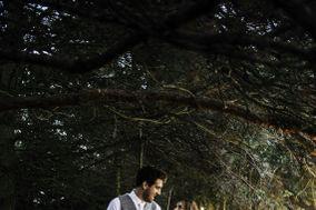 Daniel McClane Photography