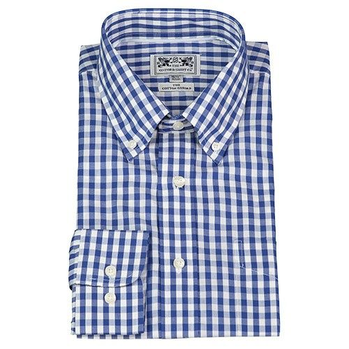 Shirts, from £40