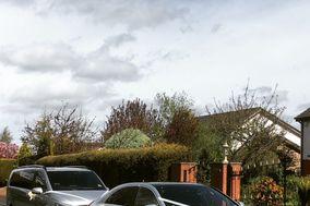 Rickerby Cars