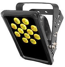 All-weather IP65 outdoor LEDs