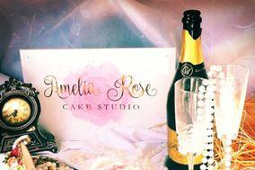 Amelia Rose Cake Studio