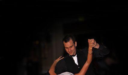 MairiMeDance - Dance Lessons