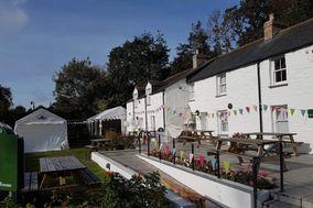 Trenance Cottages