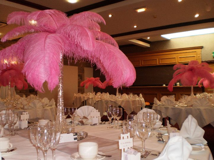 Wedding decorations south yorkshire from the ultimate balloon wedding decorations south yorkshire junglespirit Image collections