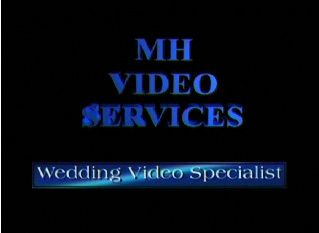 MH Video Services
