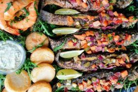 Tita World Cuisine