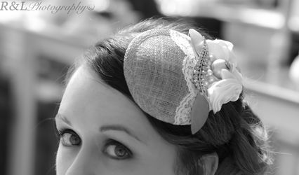 R&L Photography